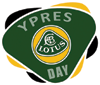 Ypres Lotus Day